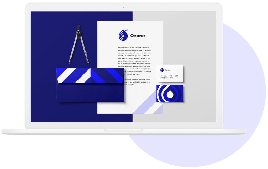 branding services in Houston Blue Iguana Media: Houston Web Design Company