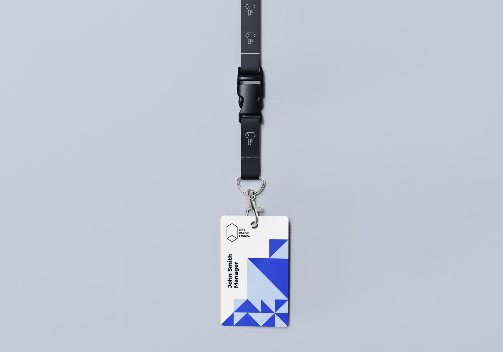 Blue Iguana Media: Houston Web Design Company