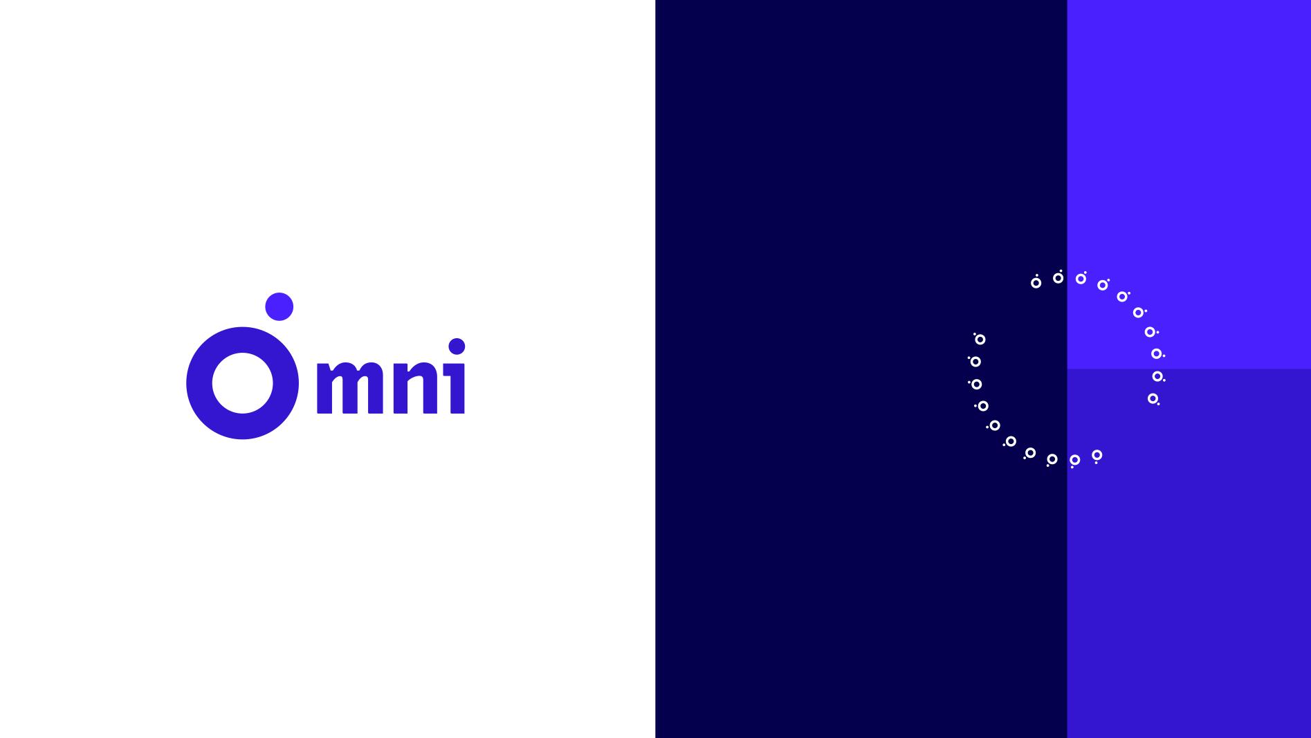 blue-iguana-media-projects-1500