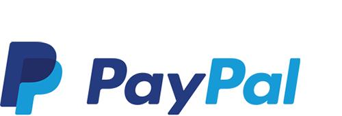 paypal_logo_fixed