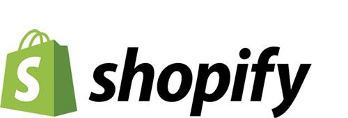 shopify_logo_fixed