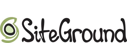 siteground_logo_fixed