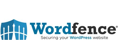 wordfence_logo_fixed